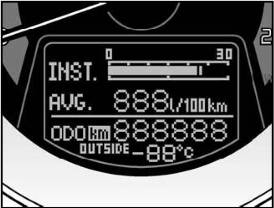 Astonishing Toyota Rav4 Wiring Diagrams Wiring Digital Resources Jebrpcompassionincorg