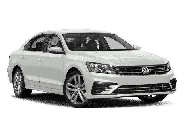 Volkswagen Passat PDF Service,Workshop Manuals - Wiring DiagramsWiring Diagrams