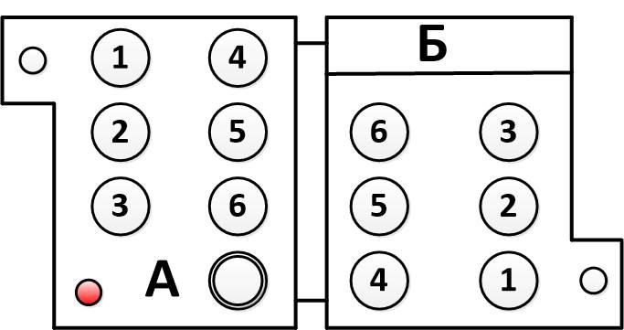 Volvo Fault Codes - Wiring Diagrams