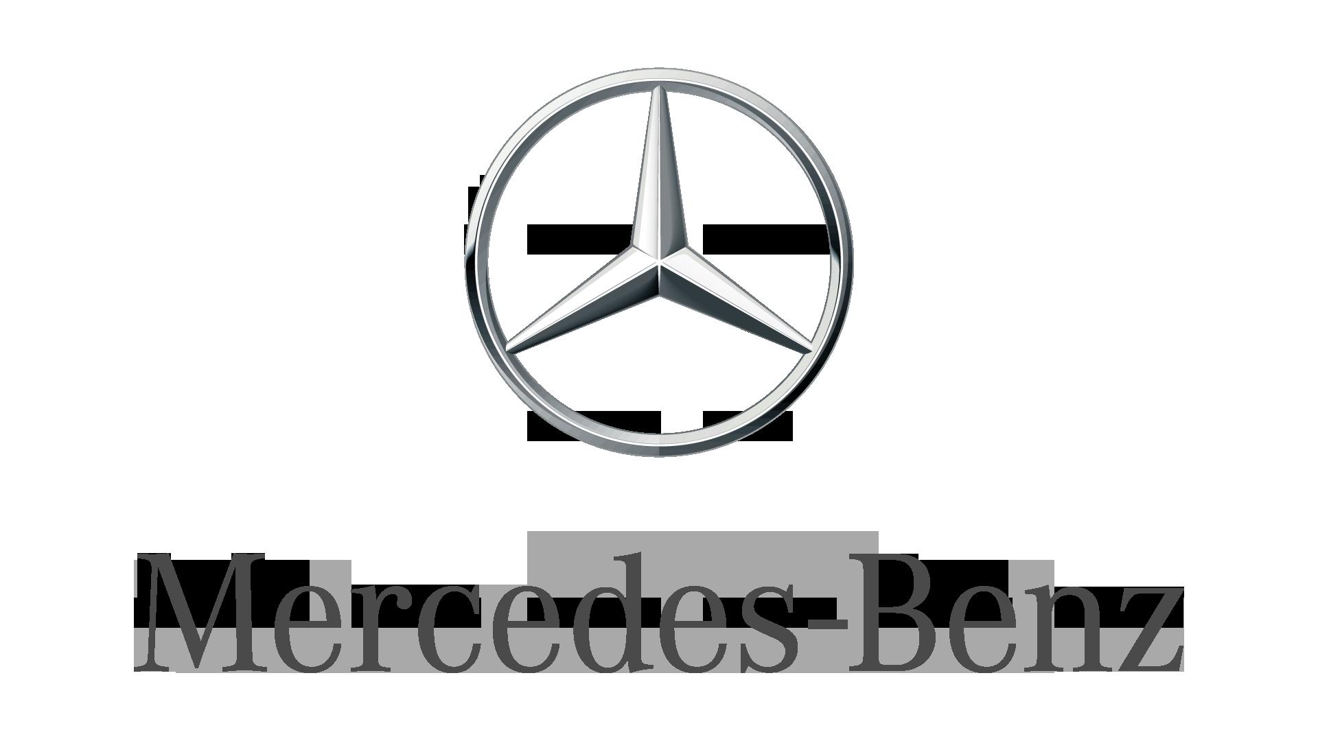 Mercedes-benz Service Manuals