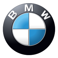BMW All Fault Codes List - Wiring Diagrams