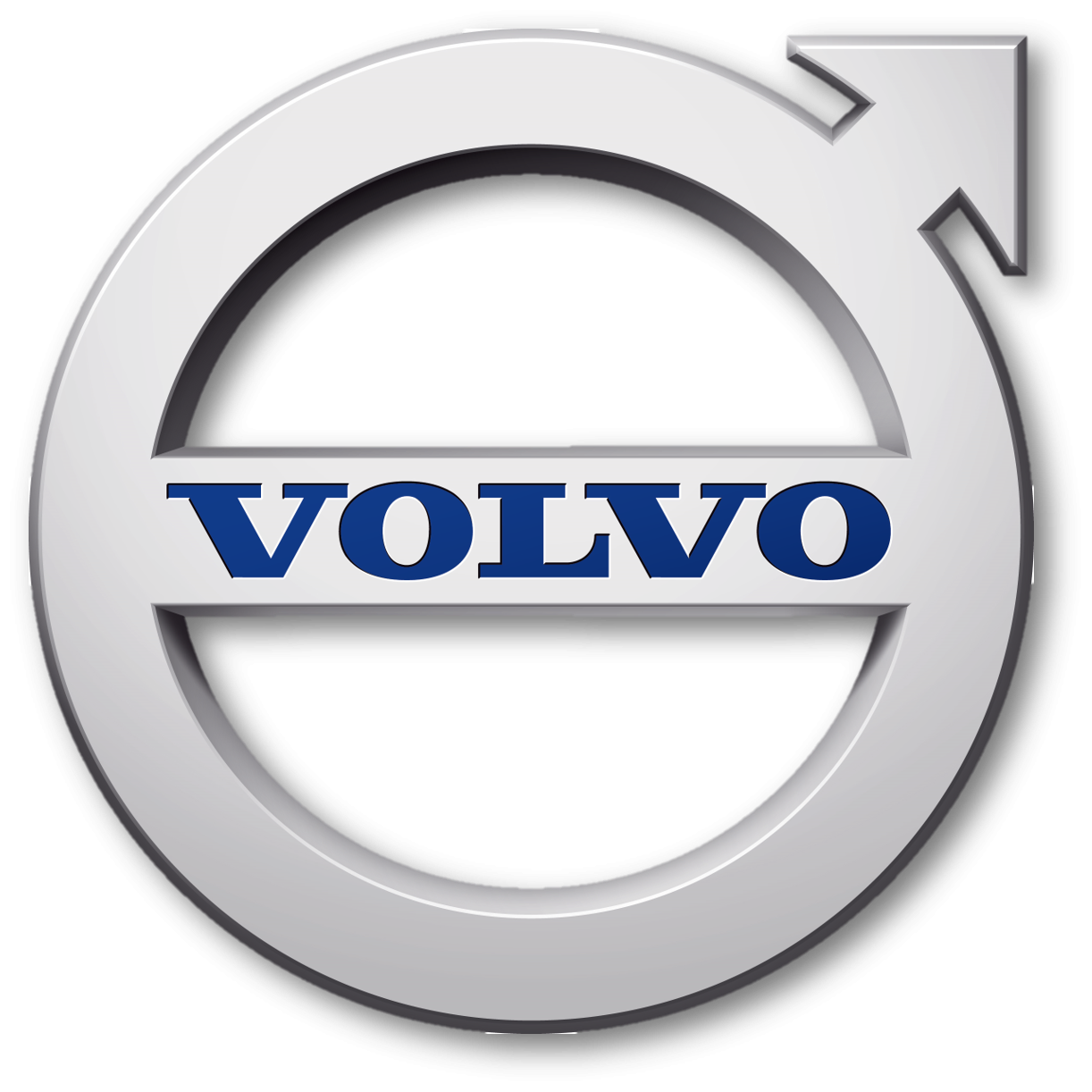 Volvo Free Repair And Service Manuals Pdf Wiring Diagrams 2007 S60 Diagram