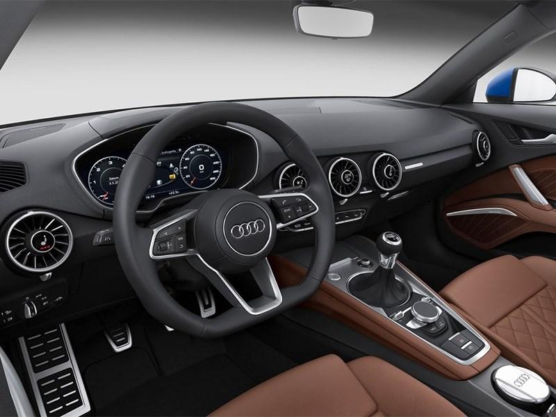Audi Tt Wiring Diagrams