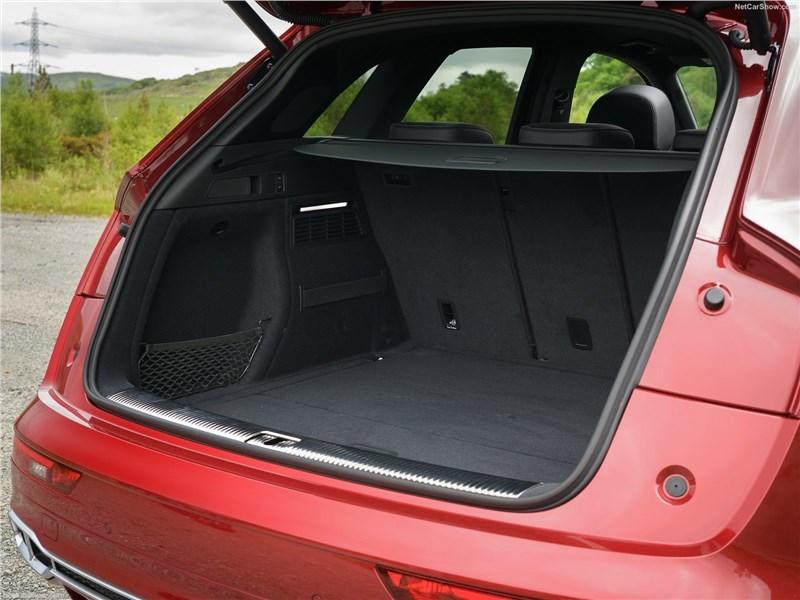 Audi Q3 Q5 Q7 Sq5 Wiring Diagrams