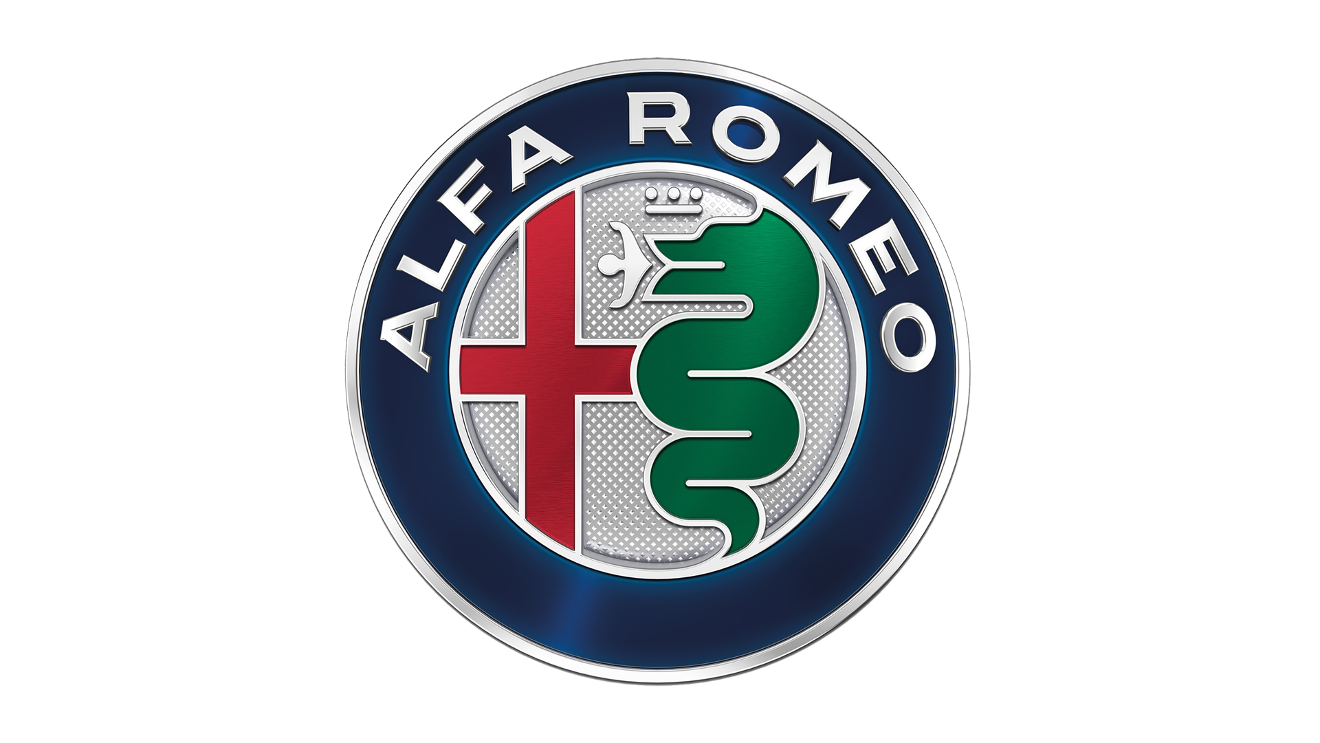 Alfa Romeo Service & Repair Manuals - Wiring Diagrams on