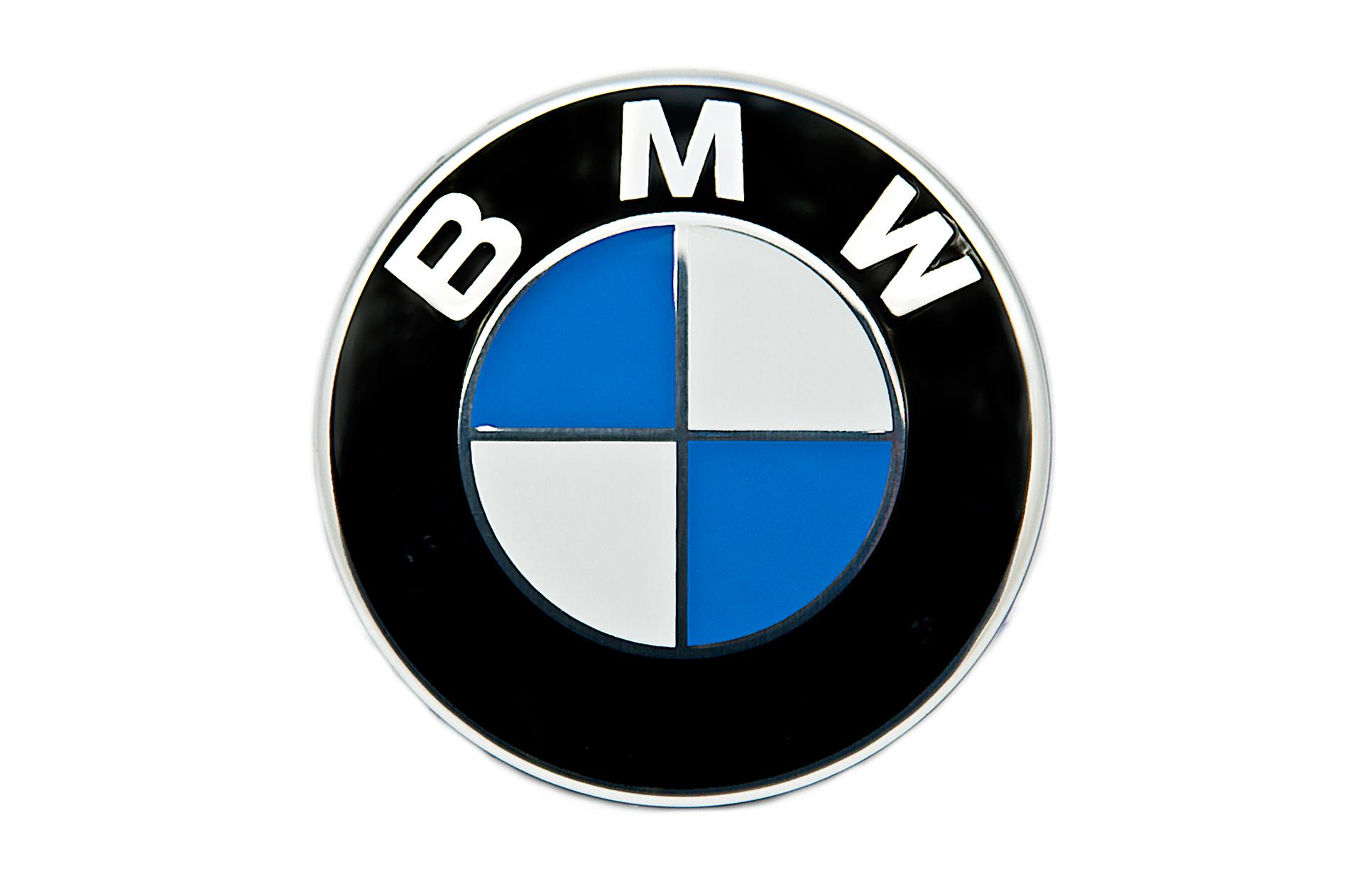 Bmw Service Repair Manuals Wiring