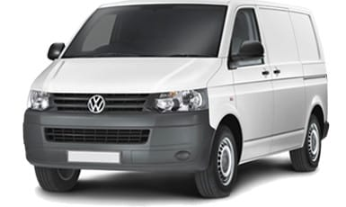 Volkswagen Transporter Pdf Workshop And Repair Manuals Wiring Diagrams