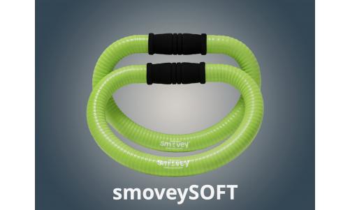 smovey soft