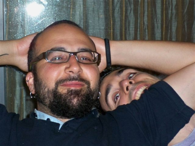 Doctor G e il Cap - Giugno 2009