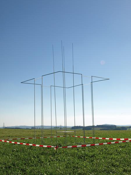 FULGURATION Andreas Sagmeister