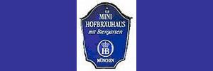 Minihofbräuhaus München