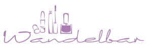 Wandelbar Firmen Logo