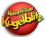Kommissar Kugelblitz eBooks