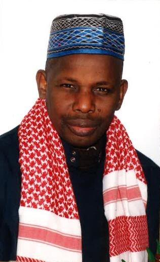 les rituels ésotériques du voyant africain Monsieur Boua