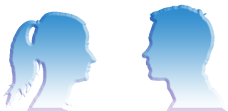 Paar Lebensberatung Krise Seelsorge Paarberatung Sexualberatung Hypnose Heidelberg Mannheim Ludwigshafen Karlsruhe Darmstadt Frankfurt Weinheim Koblenz Heilbronn Kaiserslautern Stuttgart Würzburg Ulm Augsburg München Freiburg Baden-B