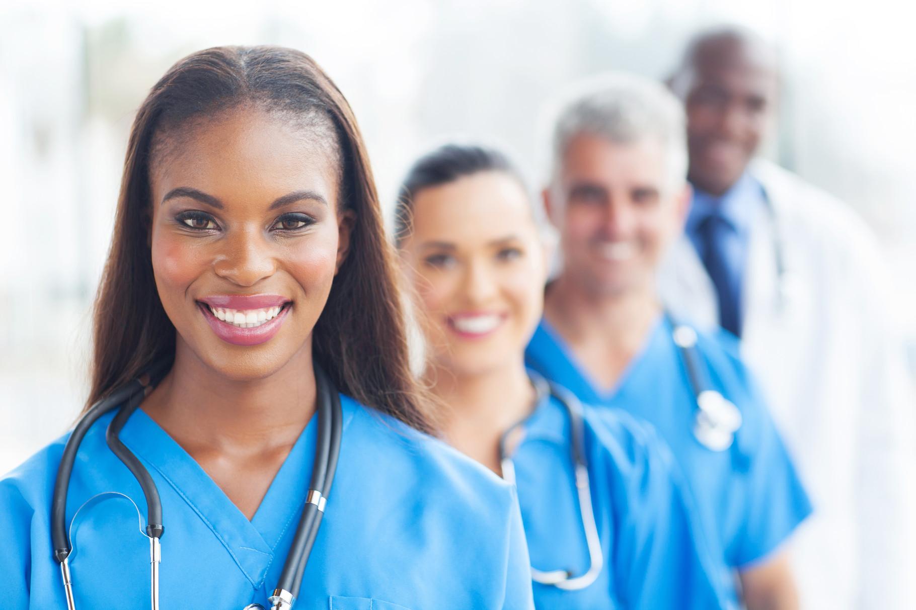 ASSURANCE  POUR  LES  PROFESSIONS  MEDICALES