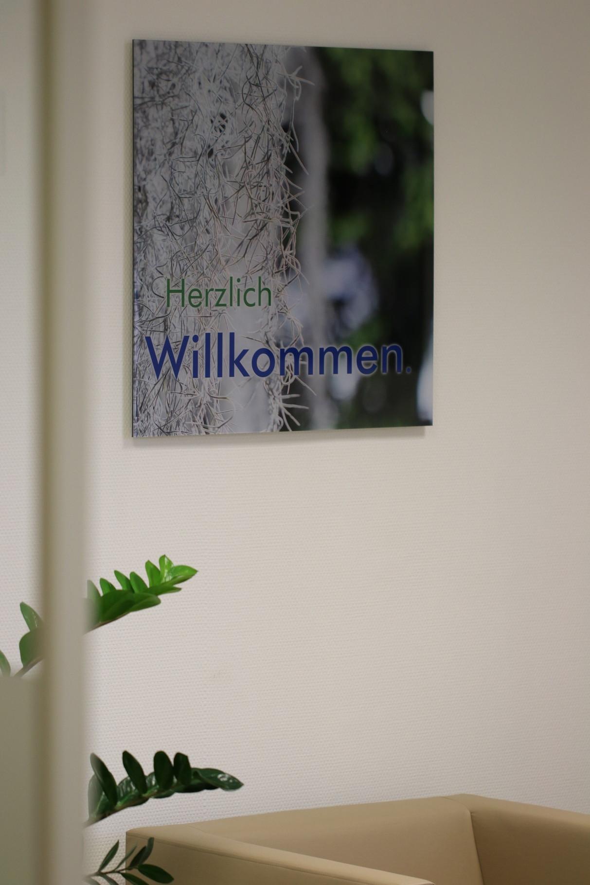 Herzlich willkommen bei Blochwitz & Katsiotas