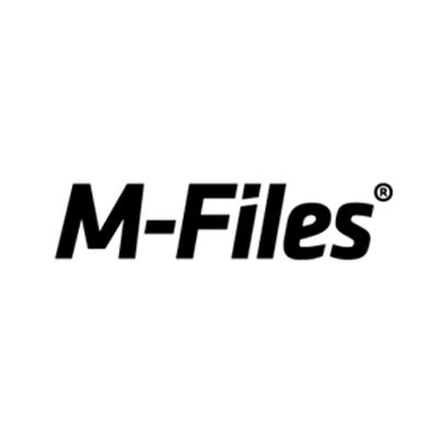 M-Files startet nach Wachstumsrekord im Channel neues Partnerprogramm