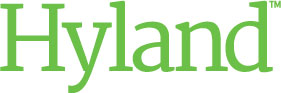 """Hyland ist """"Strong Performer"""" im Forrester Wave Report für Robotic Process Automation"""