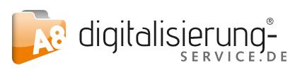 digitalisierung-service.de - Wir begrüßen unser neues Mitglied
