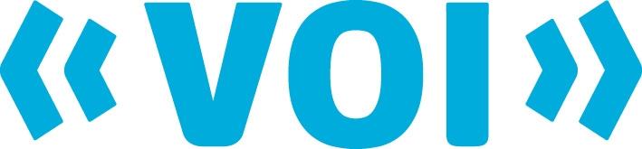 Vorstand des VOI auf der Mitgliederversammlung 2021 bestätigt