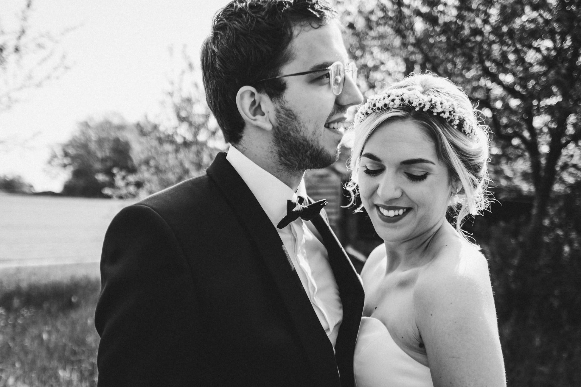 Hochzeitsfotograf Hilzhofen