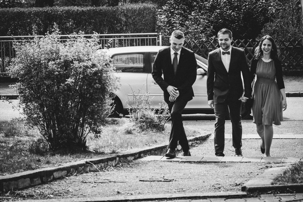 Hochzeitsfotograf-Allersberg