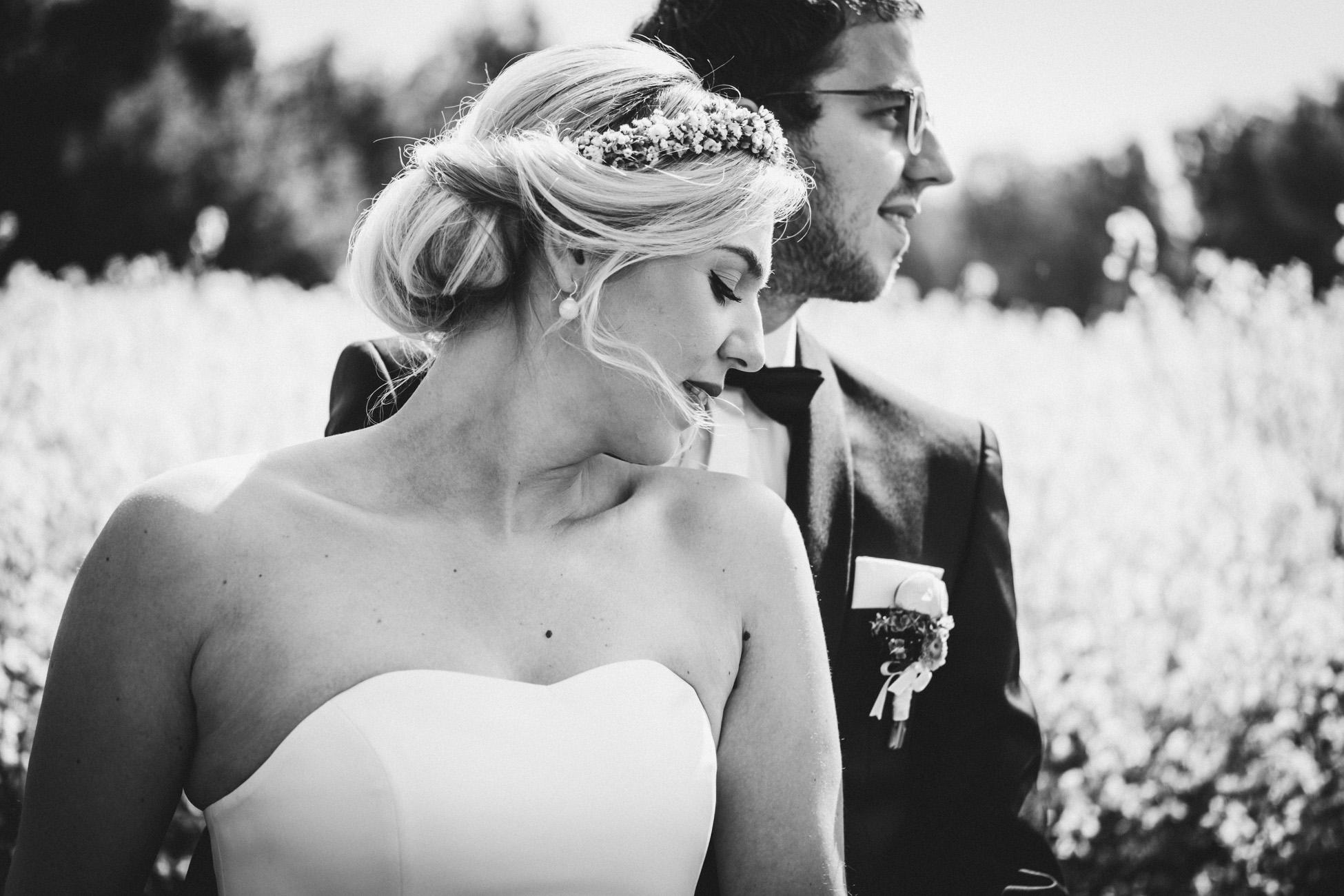 Hochzeitsfotografin in Mittelfranken