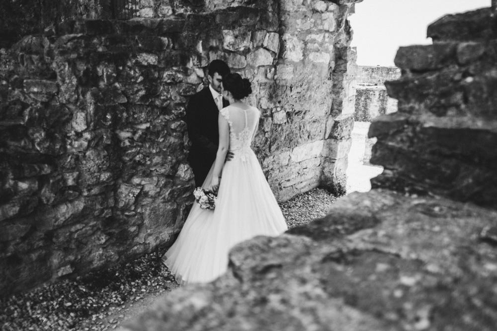 Hochzeitsfotos-Wolfstein