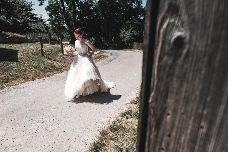 Hochzeit-Neumarkt