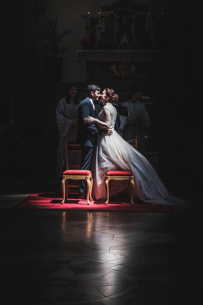 Hochzeitsbilder-Freystadt