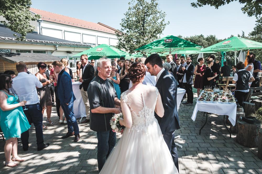 Hochzeitsfotografin-Sammüller