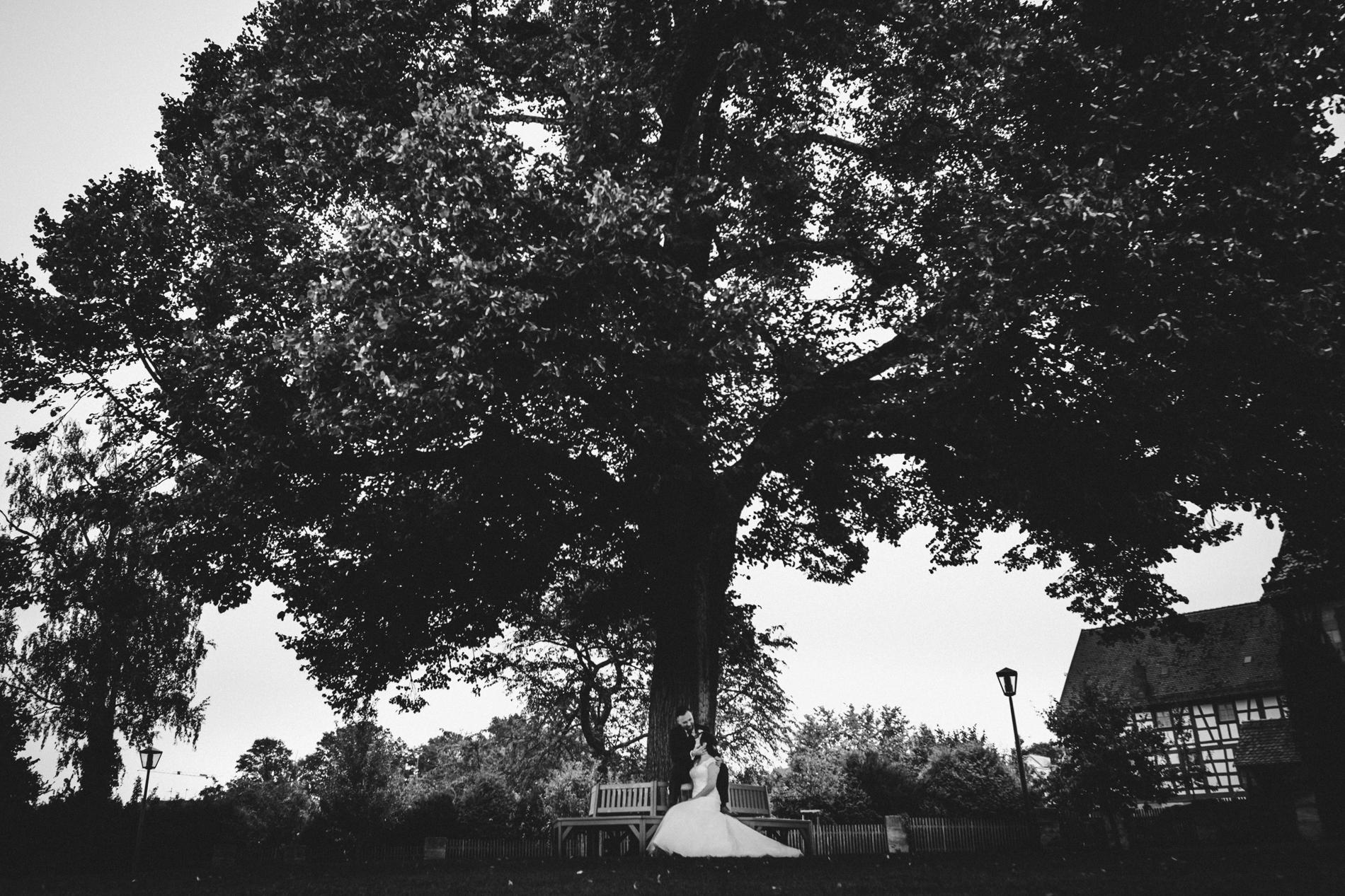 Hochzeitsfotografin-Cadolzburg