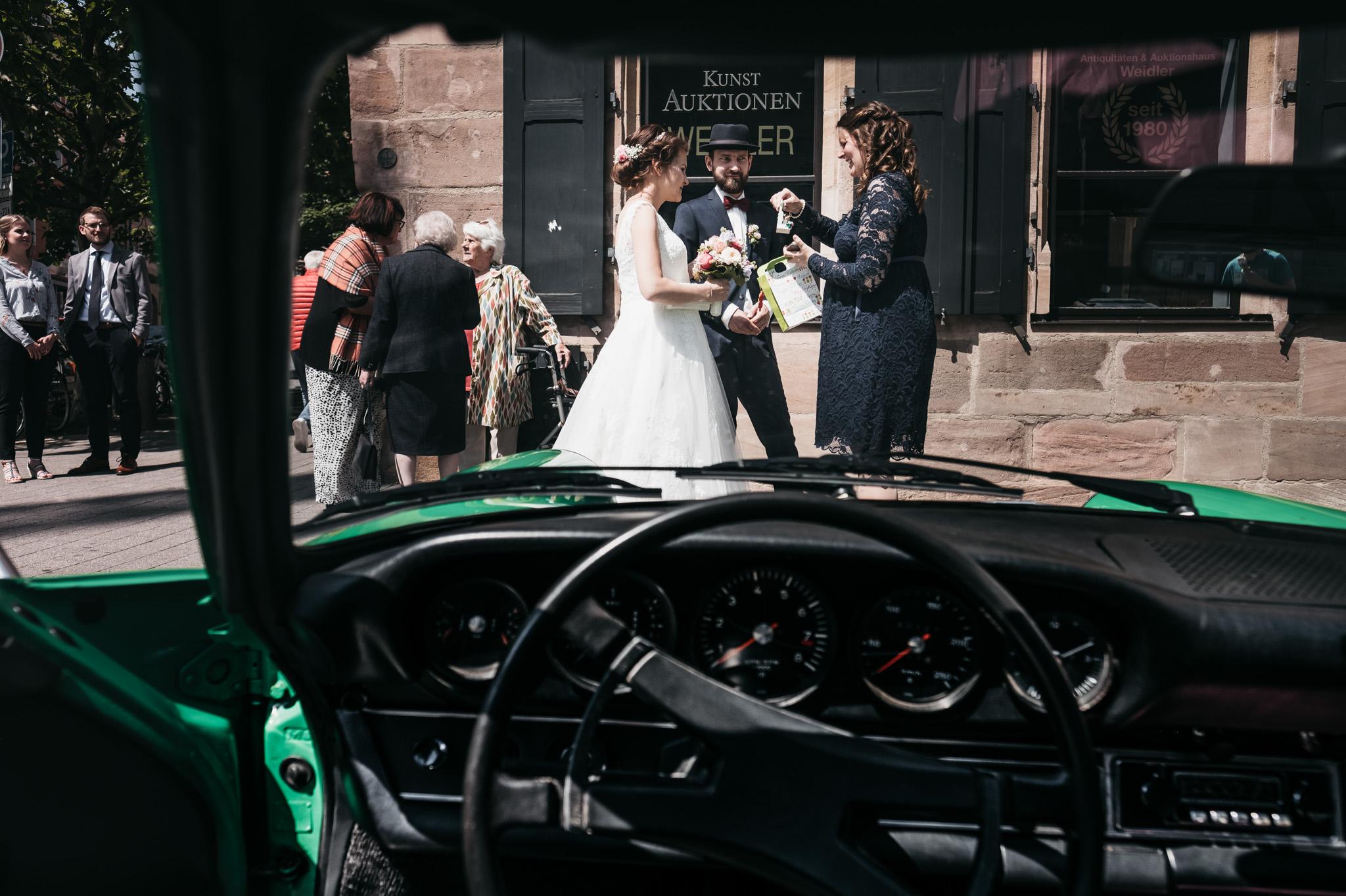 Hochzeitsfotograf-in-Nürnberg