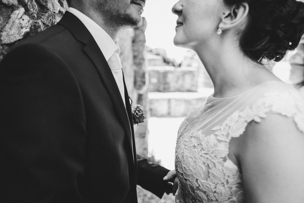 Hochzeitsfotos-Neumarkt