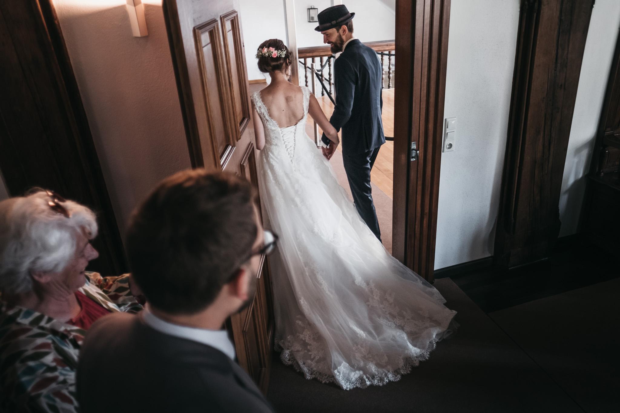 Heiraten-in-Nürnberg