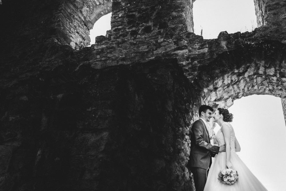 Hochzeitsbilder-Neumarkt