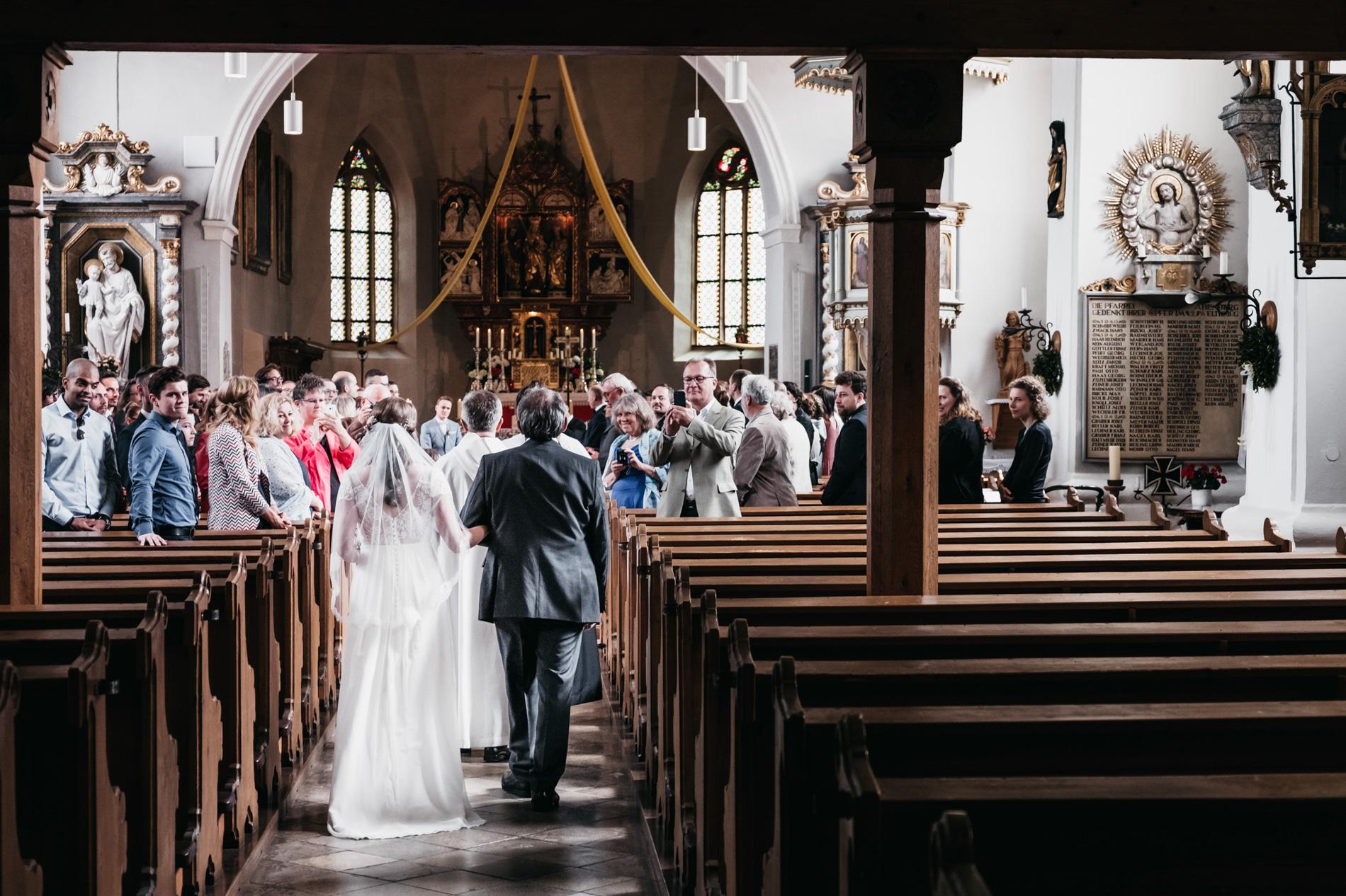 Fotograf Hochzeit Schloss Dürrgenmungenau