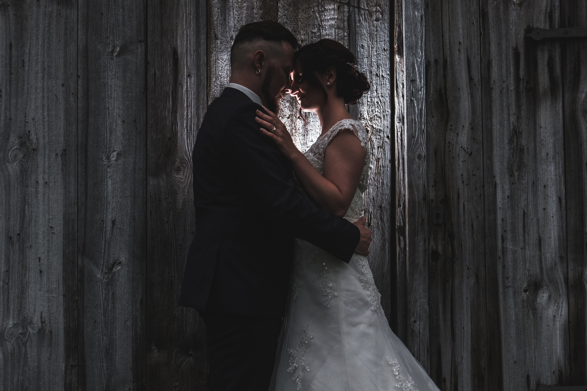 Hochzeit-Cadolzburg
