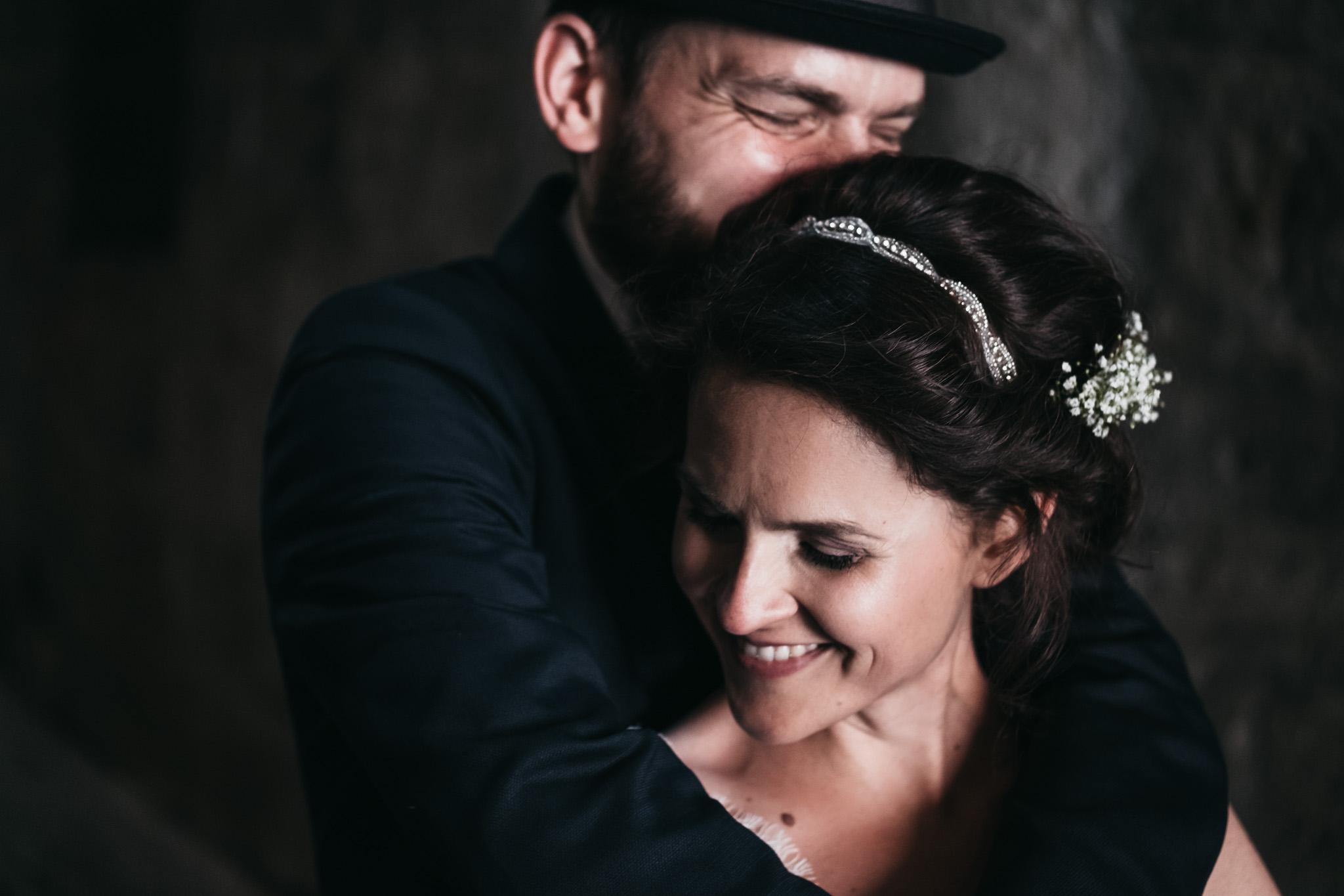 Hochzeitsfotograf-Mittelfranken
