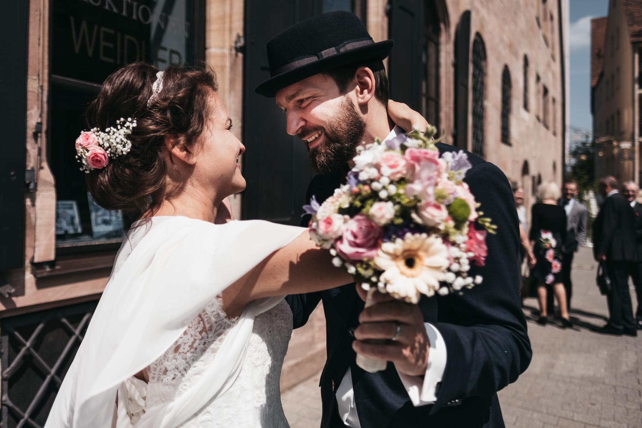 Hochzeitsfotograf-für-Nürnberg