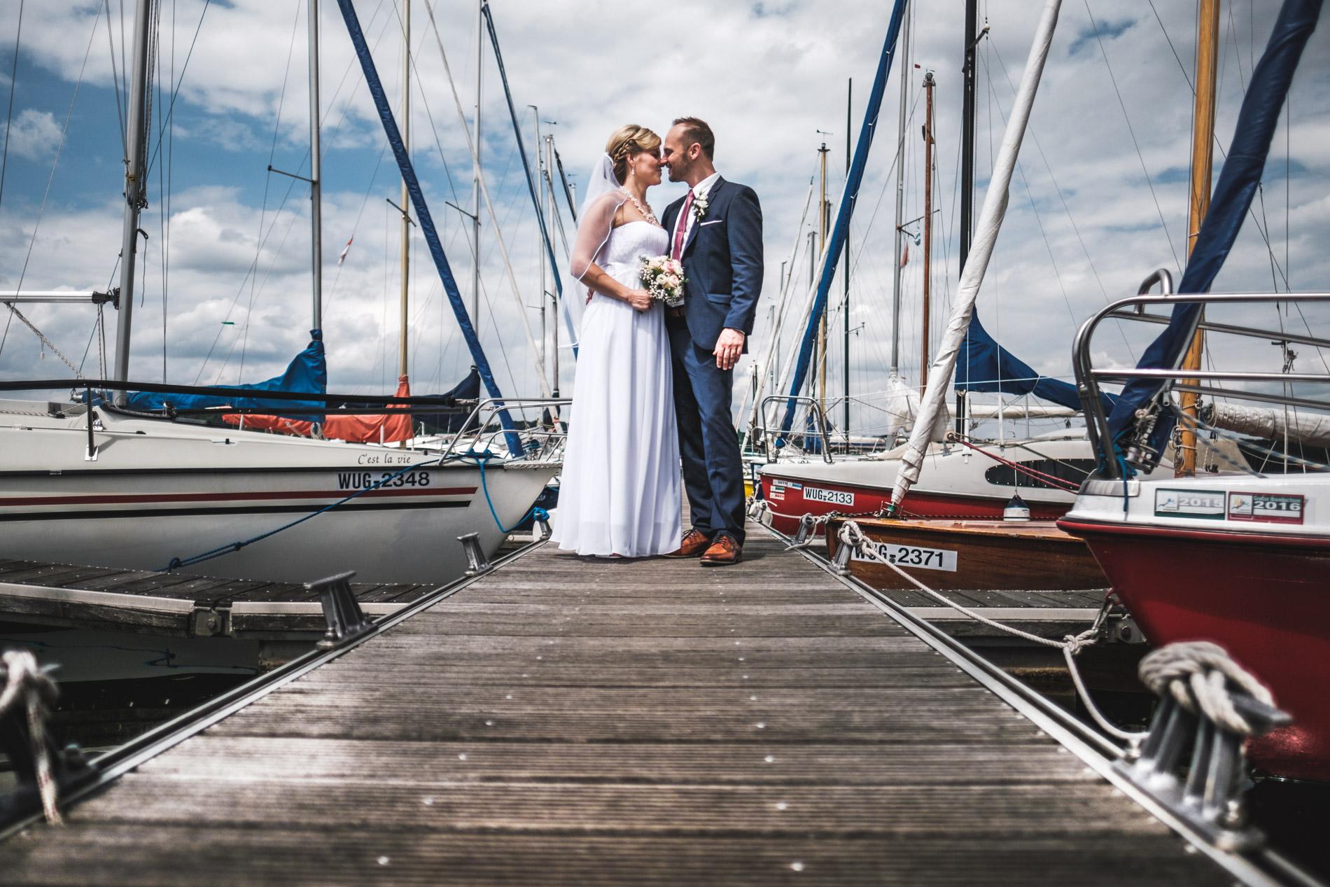 Hochzeitsfotografin in Nürnberg