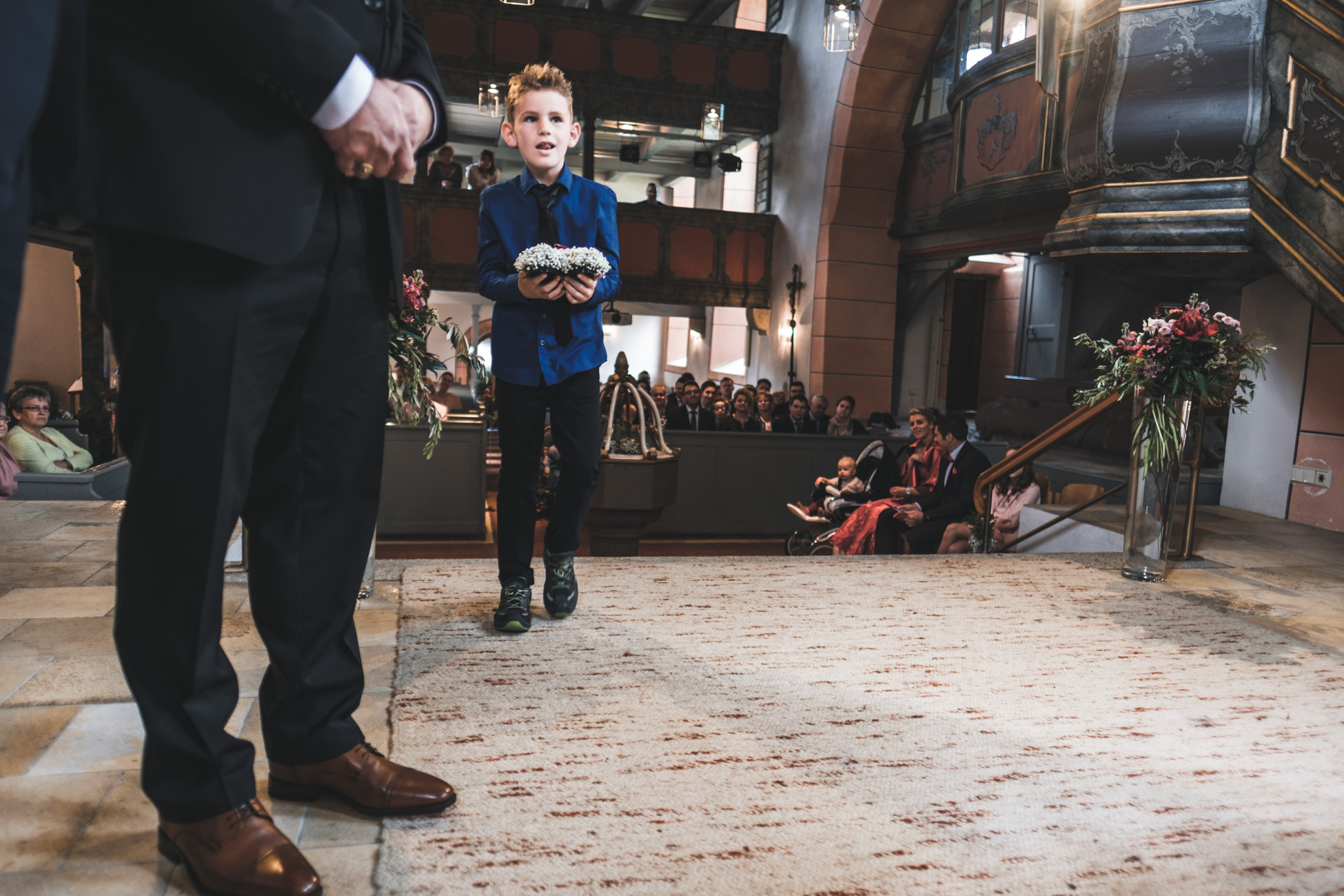 Hochzeitsfotograf_Landgasthof_Meier