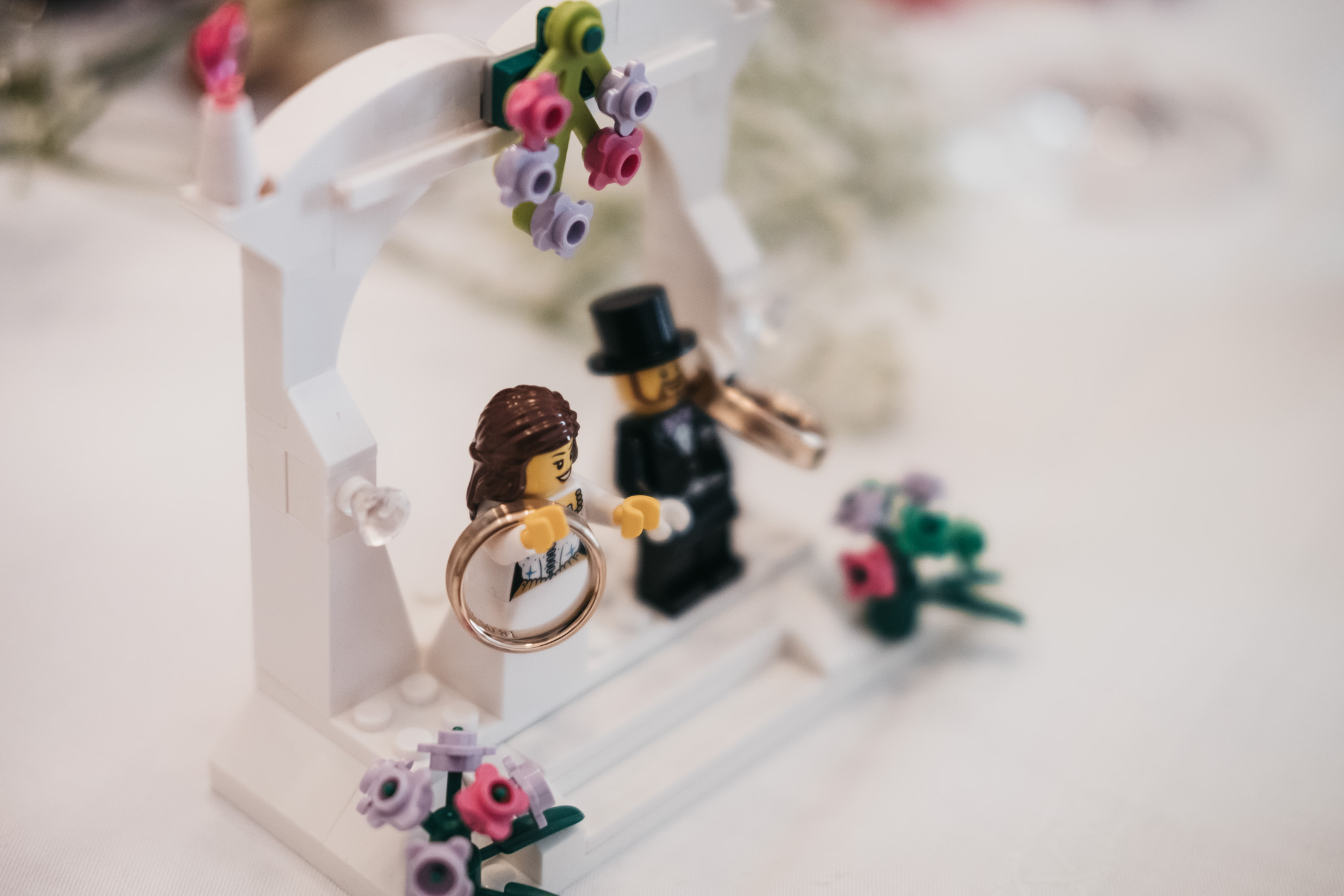 Hochzeit-Nürnberg-Fotograf