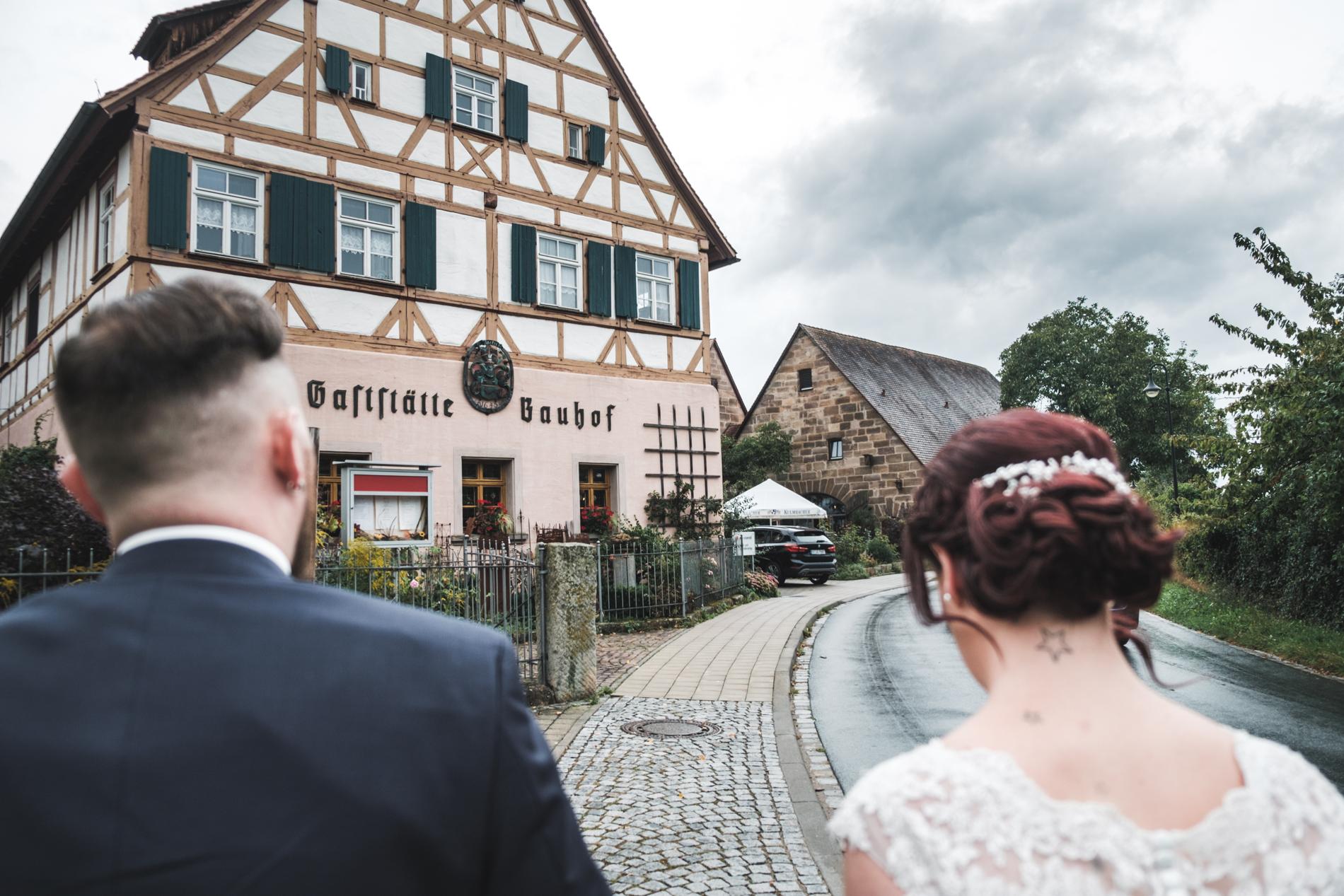 Hochzeitsfotograf-Cadolzburg