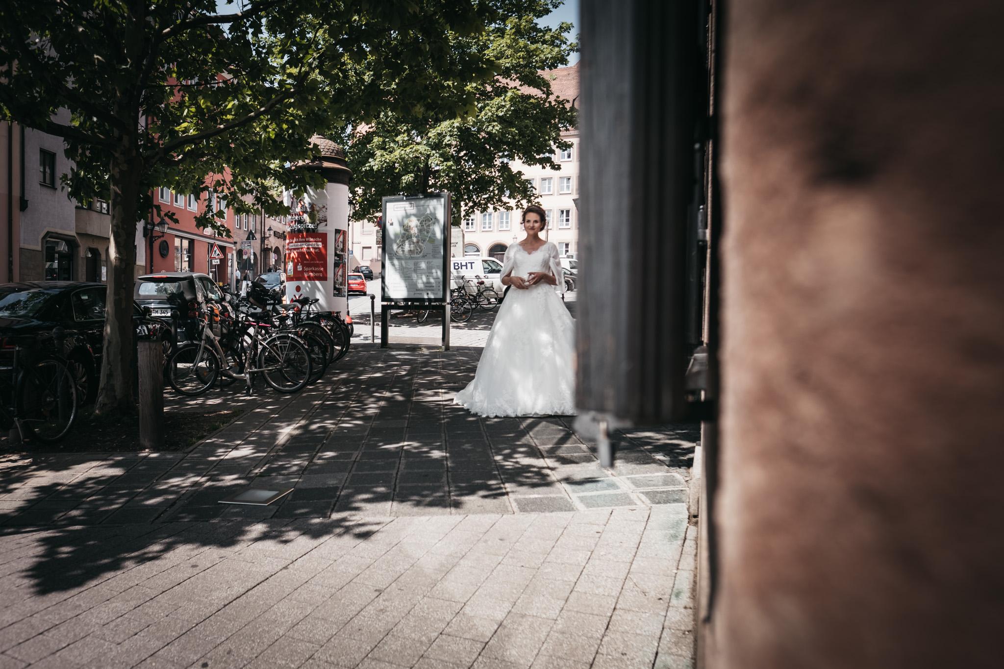 Hochzeitsfotograf-Standesamt-Nürnberg