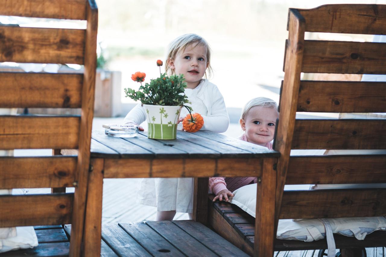 Hochzeitsfotograf-Abenberg
