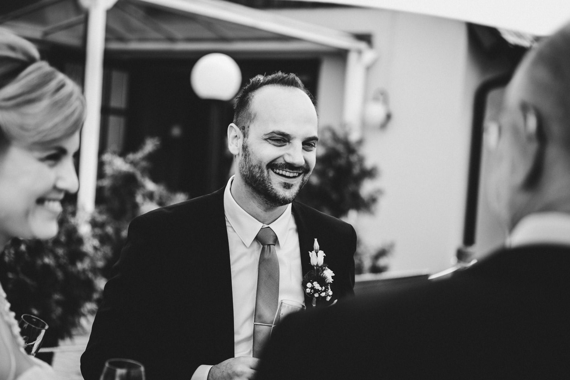 Hochzeitsfotografin Brombachsee