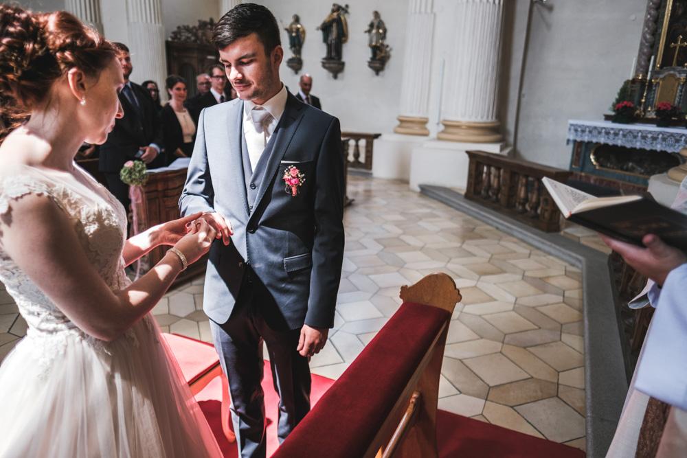 Hochzeitsfotografin-Freystadt