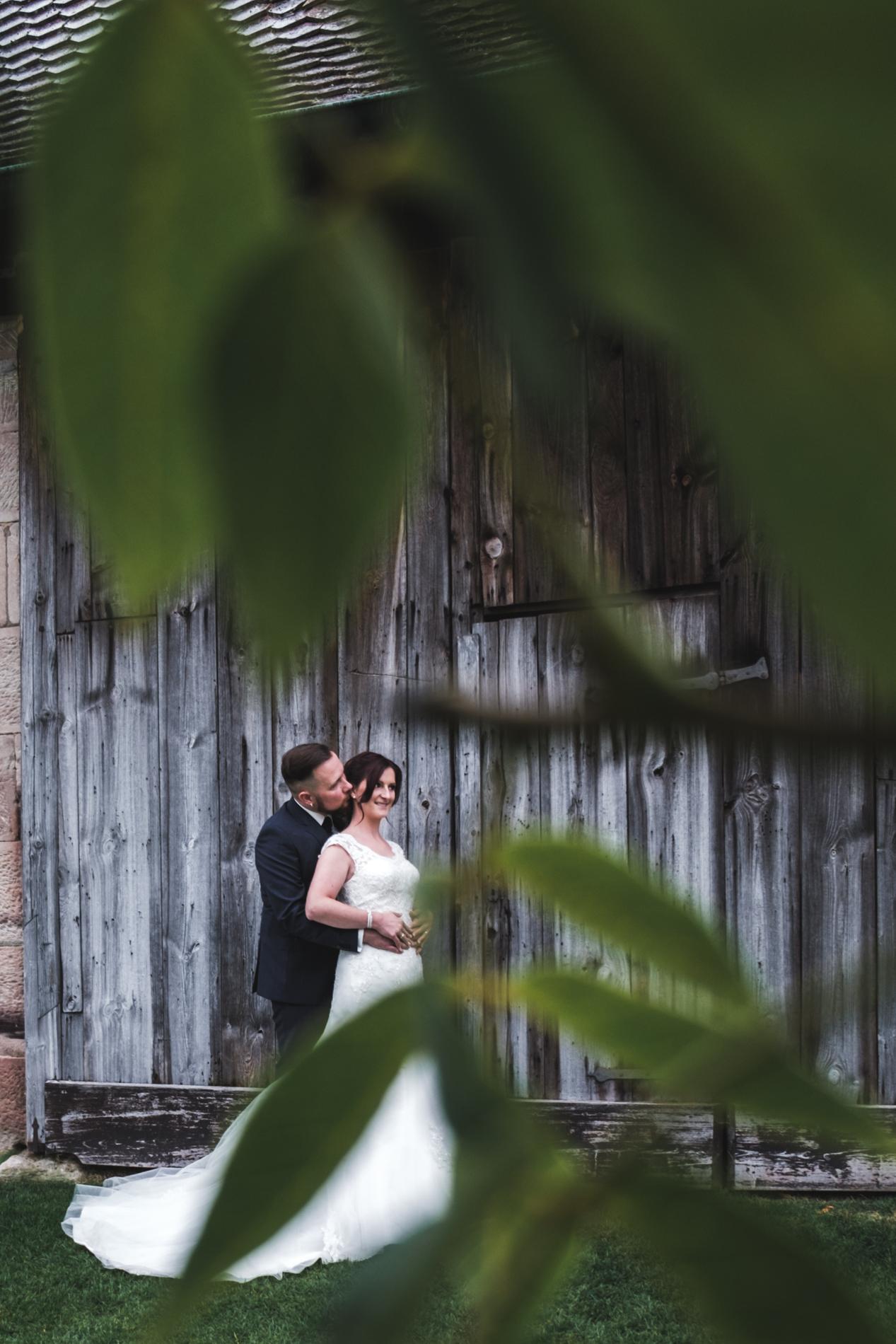 Heiraten-in-Cadolzburg